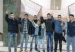 احكام بسجن سبعة اطفال مقدسيين