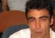 عسفيا تفجع بوفاة الدكتور امير عزمي 38 عاما