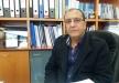 ماجد عامر لأهالي حرفيش: سنضرب بيد من حديد لكبح جماح العنف