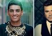 سامو زين لمحمد عساف: أنت تمثل فلسطين خير تمثيل