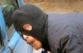 الرامة: اعتقال رجل مشبوه بعدة حوادث سرقة سيارات