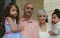 الناصرة: المئات في قداس أحد الشعانين في البشارة