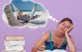 ما هو أسوأ وقت للتخطيط للإجازة؟