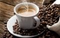 دراسة: القهوة تخفض خطر الوفاة بتشحم الكبد