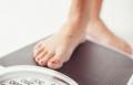 متى يظهر تأثير الحمية الغذائية الجادة ؟
