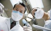 تعويض لمريض رفض طبيب الأسنان معالجته خوفا ً من الإيدز!