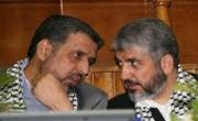 برعاية قطرية تركية .. نص مبادرة المقاومة الفلسطينية للتهدئة
