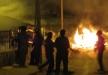 إصابة مقدسي برصاص حي ومواجهات مع القوات الاسرائيلية في العيسوية