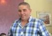 المغار : وفاة الشاب علاء خوري 41 عاما