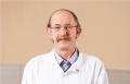 د. يعقوب زخريان يقدم النصائح لحمل دون مشاكل