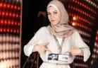 Arabs Got Talent - تجارب الأداء - ميام محمود