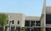مساكن الطلبة ببئر السبع على المستوى في تل حاي نظيفة وجميلة