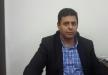 النيابة الاسرائيلية تقلص مدة منع دخول المحامي خالد زبارقة إلى القدس