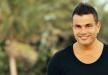 عمرو دياب يفاجئ محبيه وينشر صور توأميه