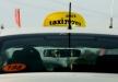 قافلة سيارات اجرة تتوجه صباح اليوم للقدس للإحتجاج