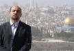 النائب مسعود غنايم يستجوب وزير المواصلات كاتس حول اقامة مصلّى في مطار بن غوريون