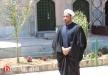 الشيخ عاصي يهدد بالإستقالة بسبب قانون