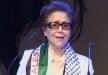 ما هي رسالة المناضلة الجزائرية جميلة بوحريد للأسيرات الفلسطينيات؟