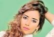 بلقيس: لا أُقارن نفسي بأحلام ونوال الكويتية