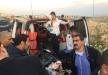 3 شهداء برصاص الاحتلال منذ صباح الجمعة