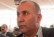 تحويل الأسير المقدسي جمال أبو الليل للإعتقال الإداري