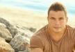 عمرو دياب يستعيد ذكرياته مع يونس شلبي