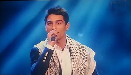 تحميل اغنية ياريت mp3 محمد عساف 2013