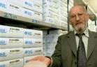 محاكمة مؤسس شركة حشوات الثدي المعيبة في فرنسا
