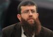 النائبان غنايم والسعدي: إضراب الأسير خضر عدنان عادل وشرعي والحرية لأسرى