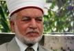 المفتي العام يدعو الى تحري هلال شهر رمضان