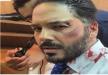 ضرب الفنان رامي عياش بسبب معاكسته فتاة