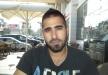الجندي امير ابو ريا.. ضحية مجتمع ام ضحية إحتلال؟!