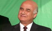 المحامي زعبي يدعو المحاميين العرب الى التصويت غدا لـ إفشال مخطط اليمين