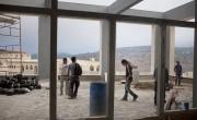 طاقم 120 يوما لحل أزمة السكن في البلدات العربية