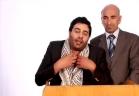 وطن ع وتر 2013 - ستوديو 2