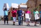 وطن ع وتر 2013 - فافيز!