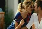 فيلم طعم الحب