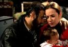 الولادة من الخاصرة 3 - الحلقة 10