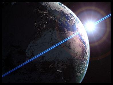 قادم الأرض الثامن تشرين ثاني المقبل 1777.jpg