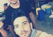 مسعدة: مصرع حسين ابراهيم (20 عاما) بحادث طرق