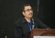 محمد نعامنة : (50) مليون شيكل سنوياً لدعم تشغيل الكفاءات العربية
