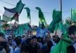 الاحتلال يعيد اعتقال مقدسي تحرر قبل أيام من اعتقال 14 سنة