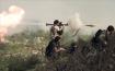 سوريا: مقتل قائد النصرة مسلم البكر في القنيطرة