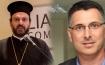 الكاهن جبرائيل نداف يدعو المسيحيين التوجه للداخلية وتغيير القوية من عربي إلى آرامي!