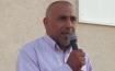 ابو عرار: نجاح صناديق المرضى يكمن في تقديم الخدمات النوعية  وايصالها للجمهور