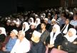 البقيعة: حفل تكريميّ مُميّز للمرحوم الدّكتور العلّامة اللبناني سامي مكارم