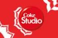 coke studio 3 - الحلقة 2