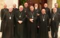 مجلس الكنائس رداً على تغيير القومية العربية: ردوا لنا أولا بيوتنا وأراضينا وقرانا!