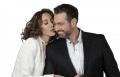 مسلسل عروس وعريس - الحلقة 10 بجودة عالية