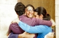 3 أشقاء من فلسطين أبهروا لجنة تحكيم Arab Idol